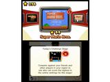 Screenshot - Ultimate NES Remix (3DS)