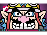 Screenshot - WarioWare Gold