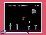 Screenshot - WarioWare Gold
