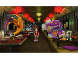Screenshot - YO-KAI Watch Two - Psychic Specters