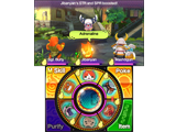 Screenshot - YO-KAI Watch Two