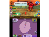 Screenshot - YO-KAI WATCH BLASTERS