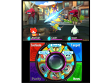 Screenshot - YO-KAI Watch One