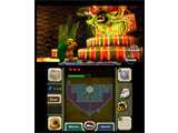 Screenshot - The Legend of Zelda: Majora's Mask 3D