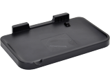 Charging Cradle - Nintendo 3DS XL