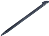Stylus - Nintendo 3DS XL