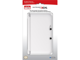 Hori Nintendo 3DS XL Duraflexi Protector - Clear - Package