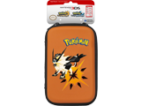 Hori - Pokemon Ultra Sun + Ultra Moon - Hard Pouch - Package