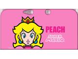 Hori Nintendo 3DS XL Silicone Protector - Peach - No System