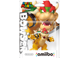 amiibo - Bowser - Super Mario V1 - Package