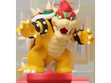 amiibo - Bowser - Super Mario V1