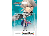 amiibo - Corrin - Super Smash Bros. V1 - Package