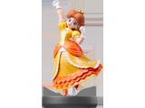 amiibo - Daisy - Super Smash Bros. V1