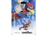 amiibo - Falco - Smash V1 - Package