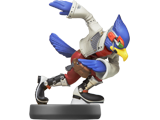 amiibo - Falco - Smash V1