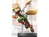 amiibo - Fox - Smash V1