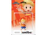 amiibo - Lucas - Smash V1 - Package