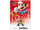 amiibo - Mario - Smash V1 - Package