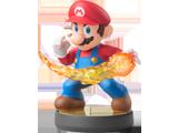 amiibo - Mario - Smash V1