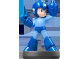 amiibo - Mega Man - Smash V1