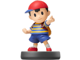amiibo - Ness - Smash V1