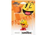 amiibo - PAC-MAN - Smash V1 - Package