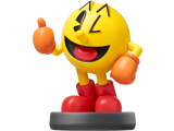 amiibo - PAC-MAN - Smash V1