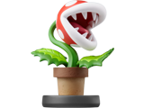 amiibo - Piranha Plant - Super Smash Bros. V1