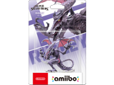 amiibo - Ridley - Super Smash Bros. V1 - Package