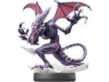 amiibo - Ridley - Super Smash Bros. V1