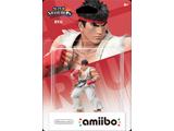 amiibo - Ryu - Smash V1 - Package