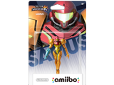 amiibo - Samus - Smash V1 - Package