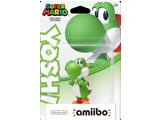 amiibo - Yoshi - Super Mario V1 - Package