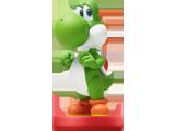amiibo - Yoshi - Super Mario V1