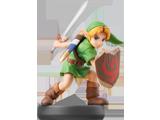 amiibo - Young Link - Super Smash Bros. V1