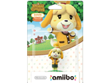 amiibo - Isabelle Winter Outfit - Animal Crossing V1 - Package