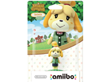 amiibo - Isabelle Summer Outfit - Animal Crossing V2 - Package
