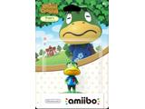 amiibo - Kapp'n - Animal Crossing V1 - Package