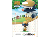 amiibo - Kicks - Animal Crossing V1 - Package
