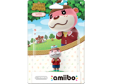 amiibo - Lottie - Animal Crossing V1 - Package