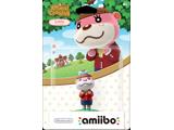amiibo - Lottie - Animal Crossing V1 - Package