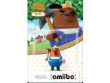 amiibo - Resetti - Animal Crossing V1 - Package