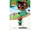 amiibo - Tom Nook - Animal Crossing V1 - Package