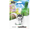 amiibo - Chibi-Robo - Chibi-Robo V1 - Package