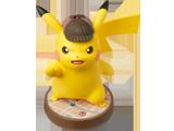 amiibo - Mega Detective Pikachu - V1