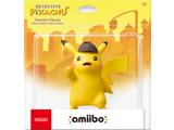 amiibo - Mega Detective Pikachu - V1 - Package