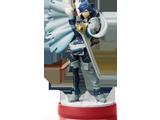 amiibo - Chrom - Fire Emblem V1