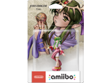 amiibo - Tiki - Fire Emblem V1 - Package