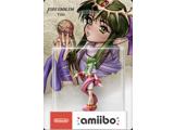 amiibo - Tiki - Fire Emblem V1 - Package