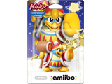 amiibo - King Dedede - Kirby V1 - Package